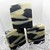 Black Coconut Activated Charcoal and Bentonite Clay, Soap Pre-Order, Reserve,