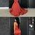 Spaghetti Straps Backless Satin Mermaid Sleeveless Long Prom Dresses