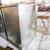 Bread Cabinet, Metal Cabinet, Vintage Cabinet, Vintage Home Decor, Storage,