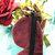 Floral Corduroy (18-034)