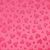 MADE-TO-ORDER BLANKIE: Double-Sided Hot Pink/Fuchsia Embossed Hearts Minky