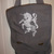 Game of Thrones Inspired Book Bag