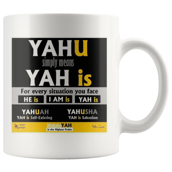 Yahush,Yahusha, means Yah is sel-existing,Yah is Salvation,set