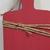 Repurposed Cutting Board, Faux Galvanized Metal Heart, Valentines Day decor