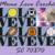 Sports Love BUNDLE  SC 70x70