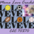 Sports LOVE BUNDLE C2C 70x70
