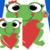 Valentine 5pk Bundle (sc)