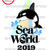 SeaWorld 2019 Iron On Transfer