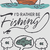Fishing Banner Graphs