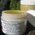 Irritated Skin, Rash, Dry Skin Herbal Salve, Conditions such as Eczema,