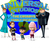Universal Studios Despicable Me Inspired Family Vacation Iron On Transfer