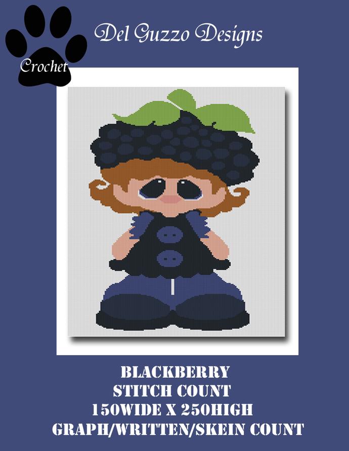 BlackBerry 150x250