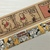 2 Roll of Limited Edition Japanese Disney Washi Tape- Winnie The pooh