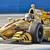 Indy Car / Ryan Hunter Reay