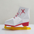 DIY Ice skate shoes,DIY Papercraft,Ice skating shoe,Ice hockey,Printable shoe,3d