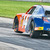 Motorsports Image: THAT'S a Hard Left!