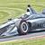 Motorsports Image: Final Turn at Road America