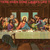 The Last Supper Cross Stitch Pattern***LOOK*** ***INSTANT DOWNLOAD***