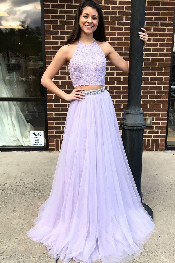 e5db809360dfb Charming Prom Dress