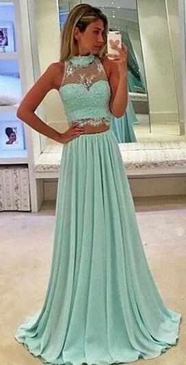 Long Prom Dress 84a3d2187