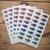 Classiky small sticker - Cats - perfect for journaling & happy mail -CSS-