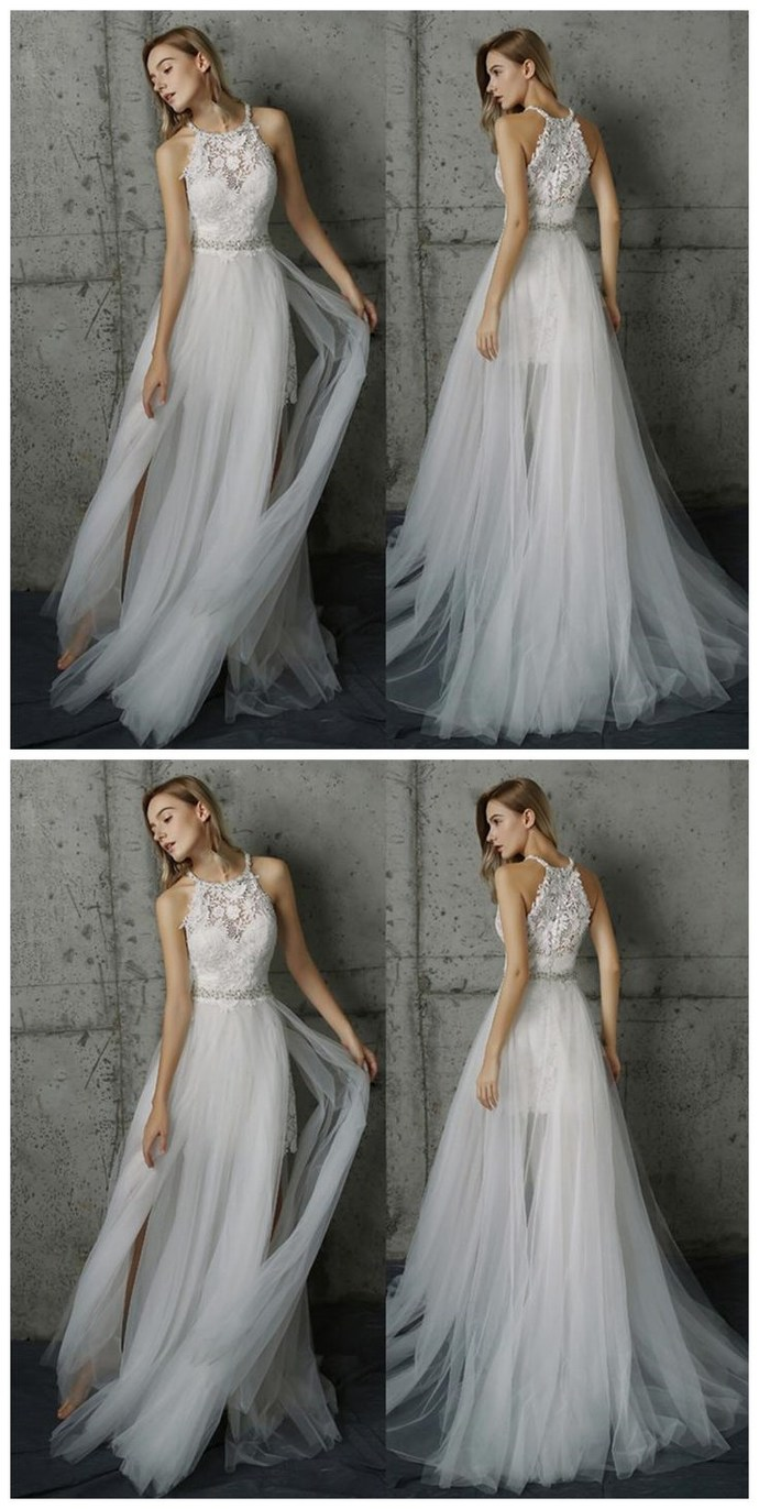 03dc315d4c16 Modest Floor Length Prom Dresses