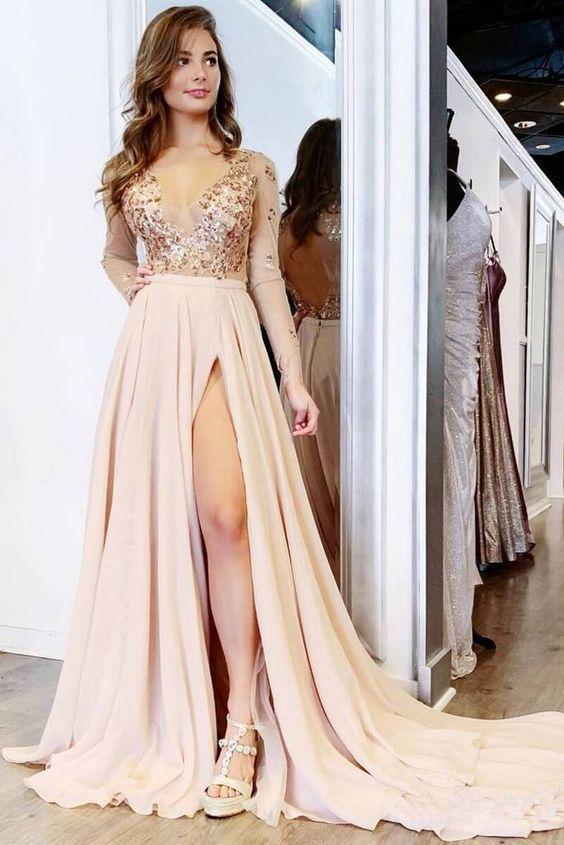 Pom Dresses