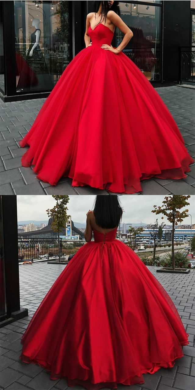 cheap prom dress,evening gowns,Simple Prom Dress,Elegant Evening Dress,simple