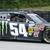 Motorsports Image: Kurt Busch at Road America