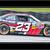 Motorsports Image: Bill Prietzel at Road America