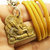 lord Ganesh ganesha ganapati vinayaka god of success om ohm aum trimurti sign lp