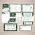 Personalized Arbonne Marketing Bundle, Arbonne Marketing Kit, Arbonne Consultant