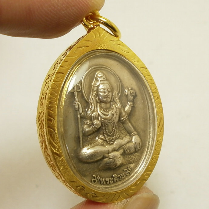 lord Shiva mahadev mahadeva great god & maa Durga uma devi goddess  hindu deity