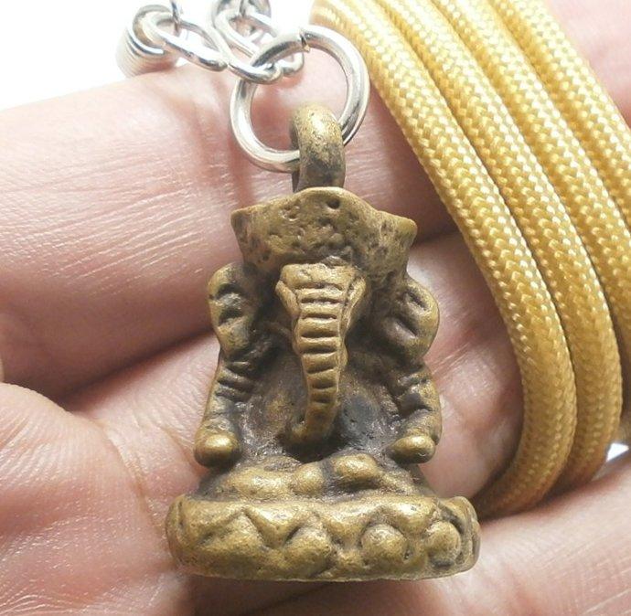 lord Ganesh ganesha ganapati vinayaka god of success om shri ganeshaya namaha