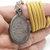 Thai Buddha amulet pendant lp tuad thuad Langkasuga legend magical monk step to