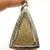 phra somdej Nangphaya money rich luck life Thai top 5 benjapakee amulet strong