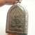 lp Boon lord Buddha in nirvana enlighten shield super strong protection powerful