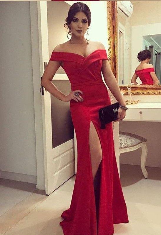 5d7cbf6a68 Evening Dress For A Wedding - Wedding Dress   Decore Ideas