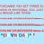 WOODLAND SPLENDOR DEER Cross Stitch Pattern***LOOK***X***INSTANT DOWNLOAD***
