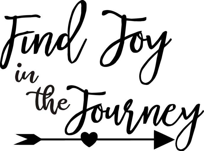 Find Joy in the journey, Mom life, God is good, Soccer Mom, Jesus Saves, SVG