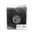BIOHAZARD ID Case S.T.A.R.S. w/ Neck Chain - Resident Evil JAPAN Limited Edition