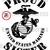 Proud United States Marine Sister Iron On Transfer