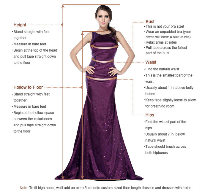 Sweetheart Ball Gown Long Red Prom Dress with Lace Appliques