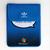 Adidas Originals x Windows 7 Tablet / Laptop / iPad Sleeve Cover Case - RARE