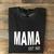 MAMA EST. Crew Sweatshirt