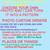 Beautiful Summer Day Cross Stitch Pattern***L@@K***   ***INSTANT DOWNLOAD***