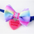 5000% Done Pastel Bow Tie for Cats, Pet Accessory, Pet Photo Props, Kawaii,