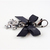 Jolly Roger Bling Charm, Zipper Pulls, Pet Charms, Cat Lovers, Pet Photo Props