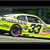 Motorsports Image:  Max Papis at Road America