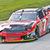 Motorsports Image: Regan Smith at Road America